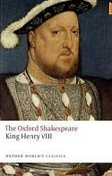 King Henry VIII. (Oxford ed.)