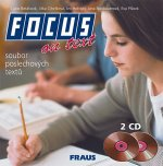 Focus on Text CD /2ks/